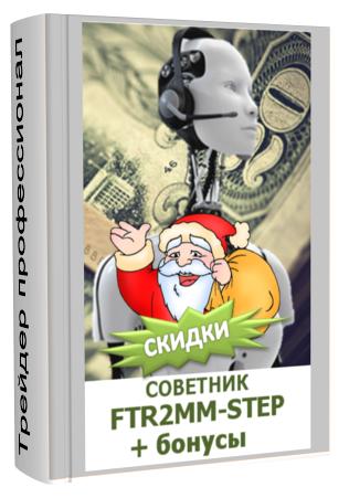 http://s6.uploads.ru/04Qxc.png