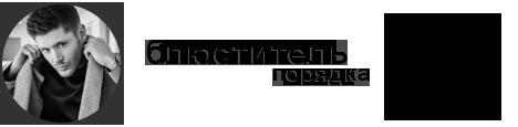 http://s6.uploads.ru/05J9G.png