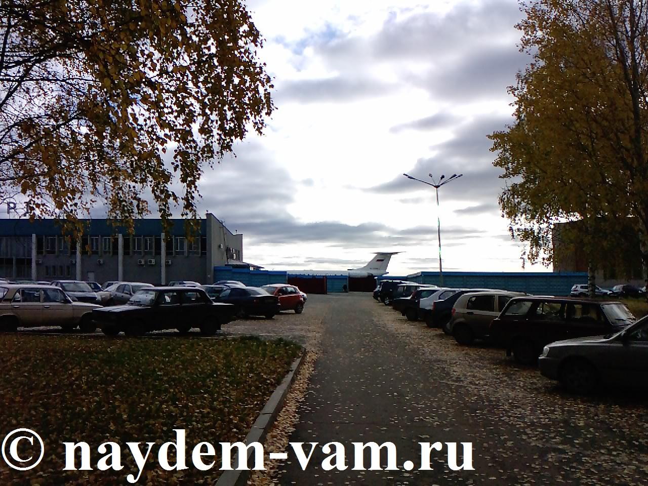 http://s6.uploads.ru/07bAH.jpg