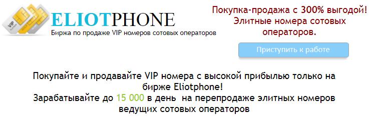 http://s6.uploads.ru/0IgMX.png