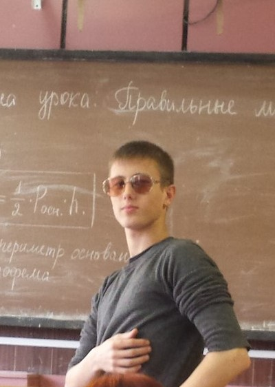http://s6.uploads.ru/0LuzC.jpg