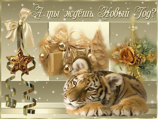 http://s6.uploads.ru/0MWjU.jpg