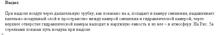 http://s6.uploads.ru/0dti9.png