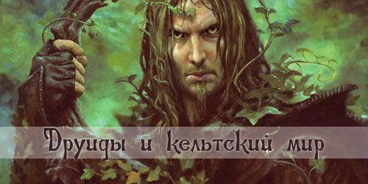 http://s6.uploads.ru/0rLyv.jpg