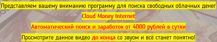 http://s6.uploads.ru/0stO8.png
