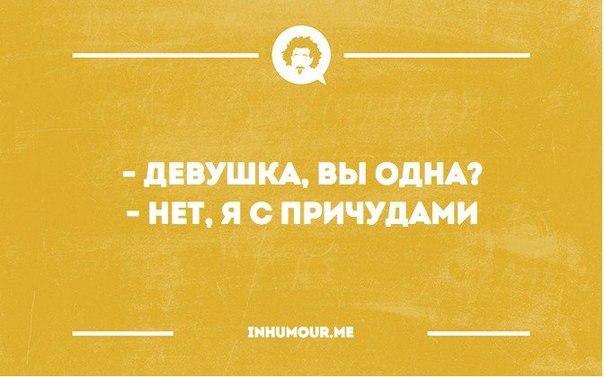 http://s6.uploads.ru/18i46.jpg