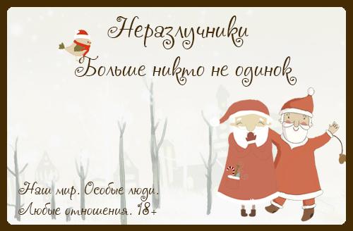 http://s6.uploads.ru/1Ajdy.jpg