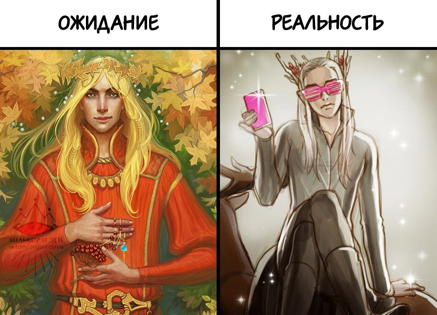 http://s6.uploads.ru/1Bbgl.jpg