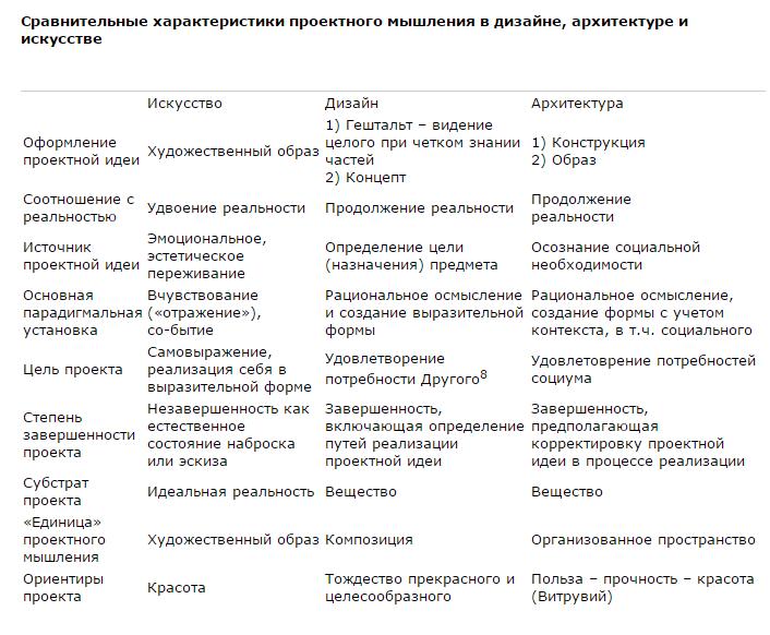 http://s6.uploads.ru/1IXEe.png