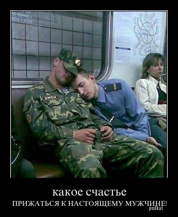 http://s6.uploads.ru/1NPoc.jpg