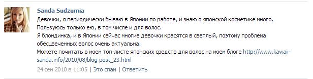 http://s6.uploads.ru/1QMUi.png