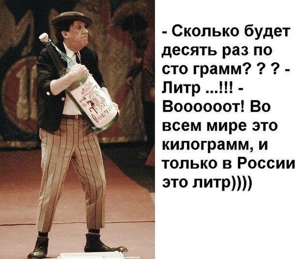 http://s6.uploads.ru/1QsoH.jpg