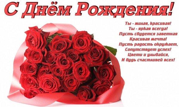 http://s6.uploads.ru/1RObd.jpg