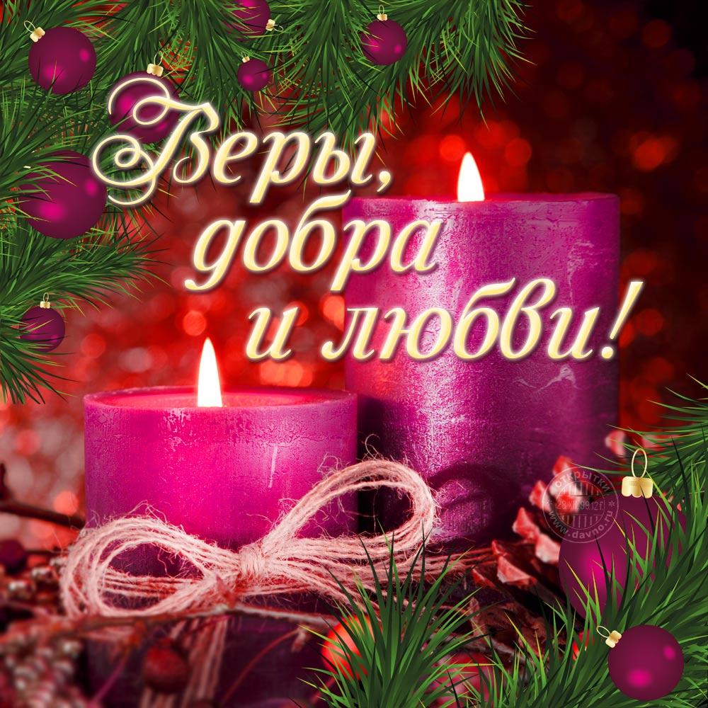http://s6.uploads.ru/1VMJ8.jpg