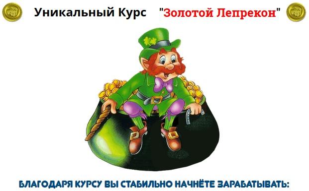 http://s6.uploads.ru/1XeBY.jpg
