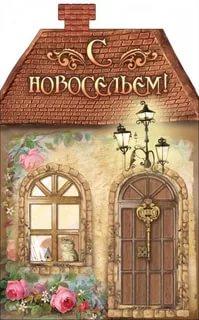 http://s6.uploads.ru/1XzQ5.jpg