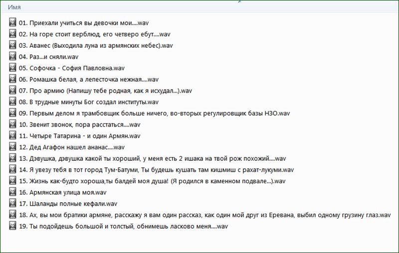 http://s6.uploads.ru/1YXvM.png