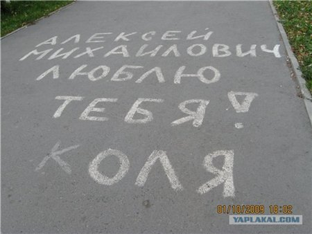 http://s6.uploads.ru/1molb.jpg