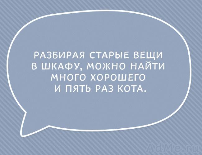http://s6.uploads.ru/1wmft.jpg