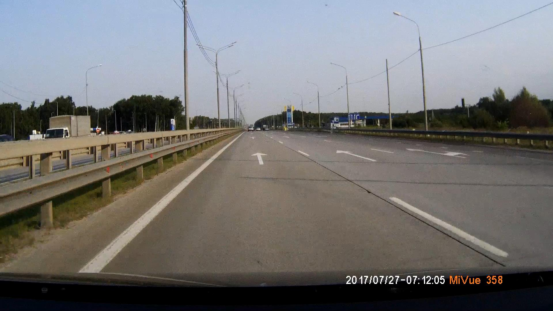 http://s6.uploads.ru/2D73U.jpg