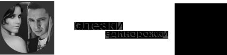 http://s6.uploads.ru/2GJYA.png