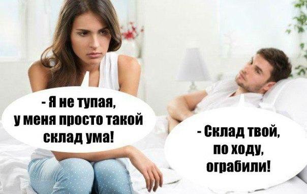 http://s6.uploads.ru/2LnEB.jpg