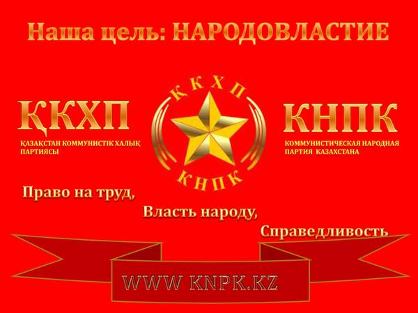 http://s6.uploads.ru/2NYt5.jpg
