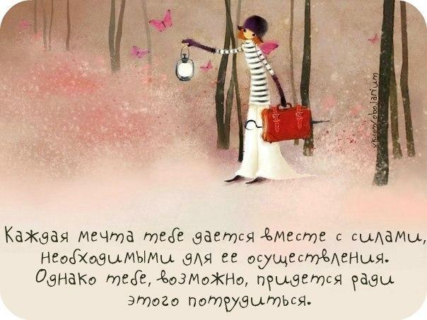 http://s6.uploads.ru/2T16l.jpg
