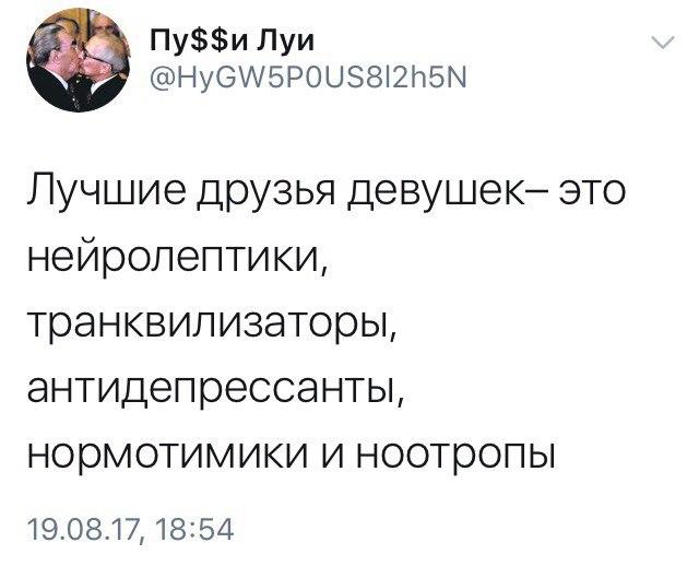 http://s6.uploads.ru/2UeNr.jpg