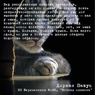 http://s6.uploads.ru/2Zh1Y.jpg