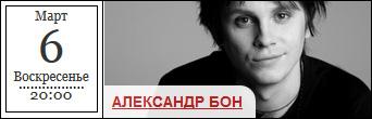 http://s6.uploads.ru/2agZ4.jpg
