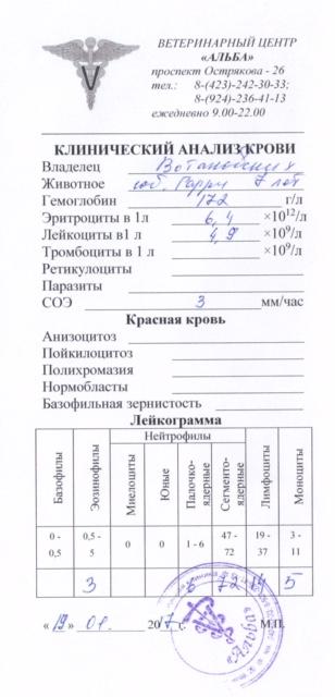 http://s6.uploads.ru/2b4Yg.jpg