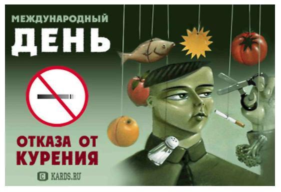 http://s6.uploads.ru/2e06c.jpg