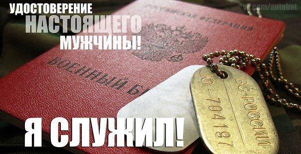 http://s6.uploads.ru/2eVDj.jpg