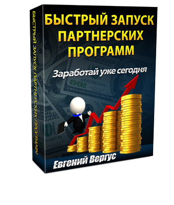 http://s6.uploads.ru/2nt85.png