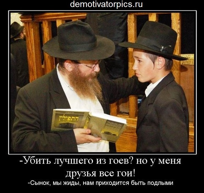 http://s6.uploads.ru/2prfw.jpg
