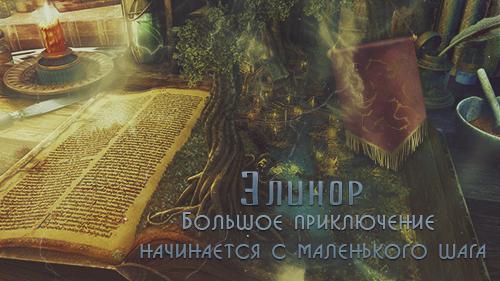 http://s6.uploads.ru/2tnkQ.jpg