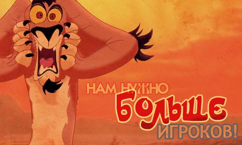 http://s6.uploads.ru/30czQ.jpg