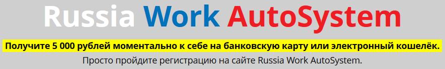 http://s6.uploads.ru/32vcR.png