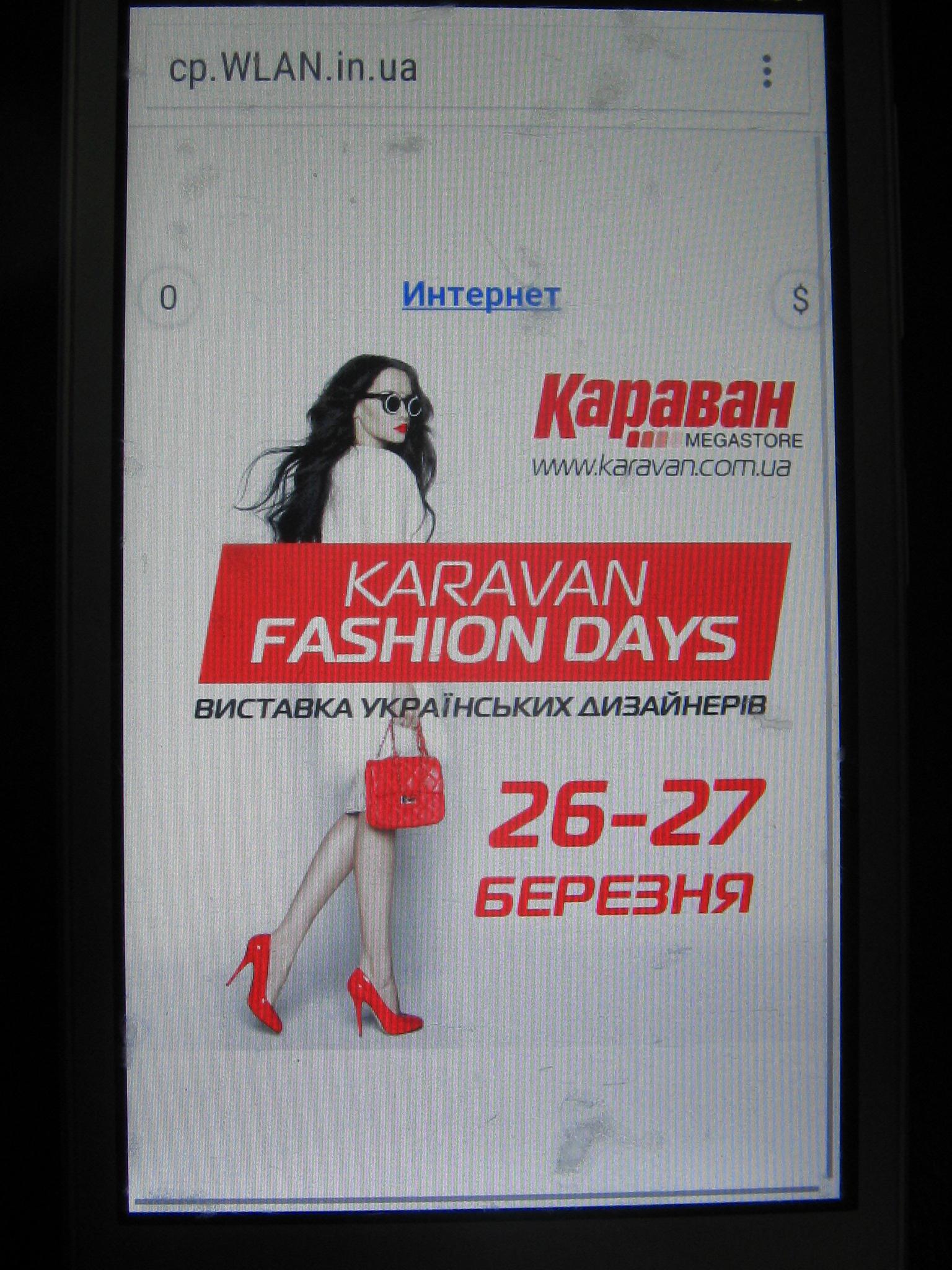 http://s6.uploads.ru/39SQt.jpg