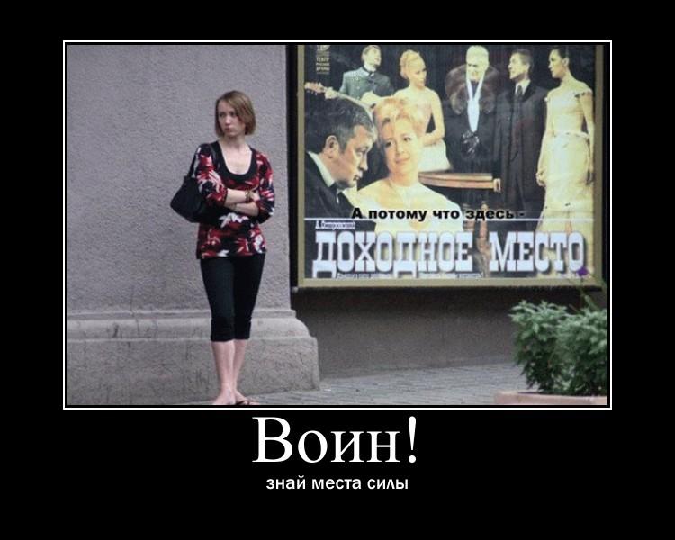 http://s6.uploads.ru/3BQXY.jpg