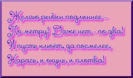 http://s6.uploads.ru/3I8cm.png