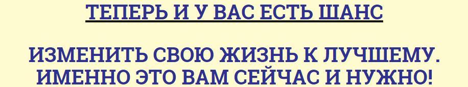 http://s6.uploads.ru/3UZRQ.jpg