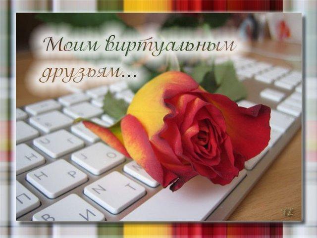 http://s6.uploads.ru/3WmZH.jpg
