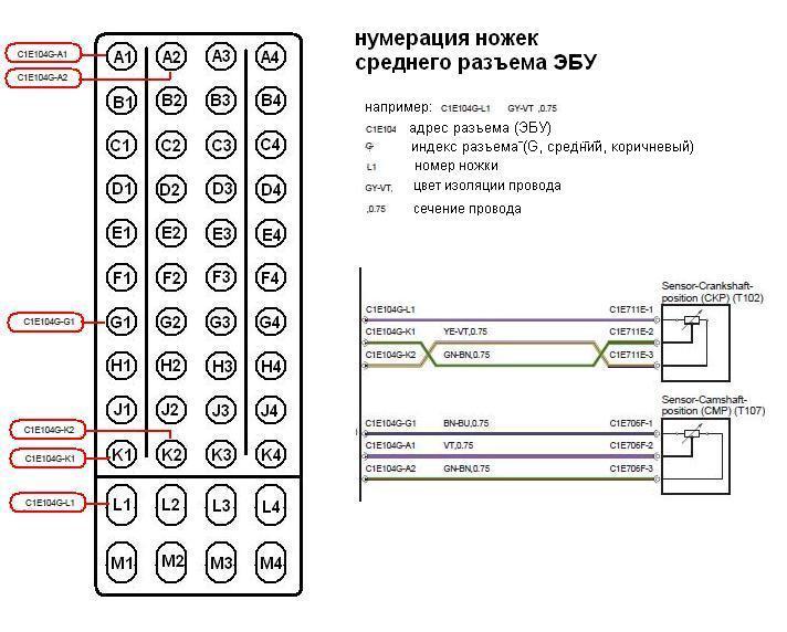 http://s6.uploads.ru/3kywA.jpg