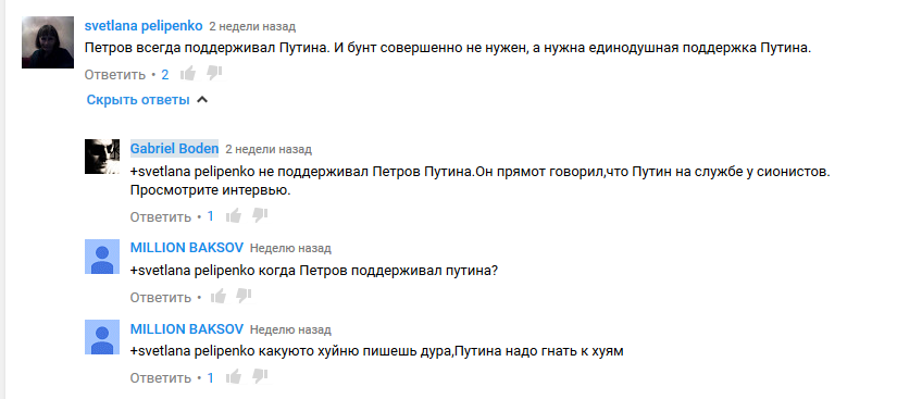 http://s6.uploads.ru/3nprO.png