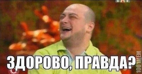 http://s6.uploads.ru/3vXGD.jpg