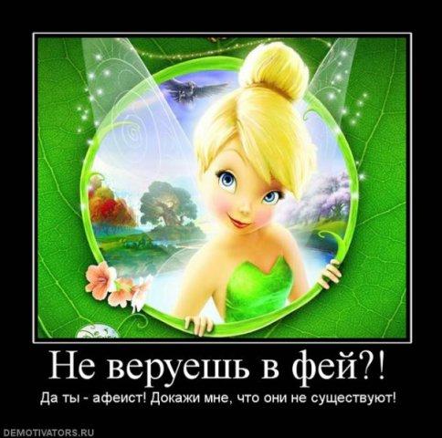 http://s6.uploads.ru/3zr1j.jpg