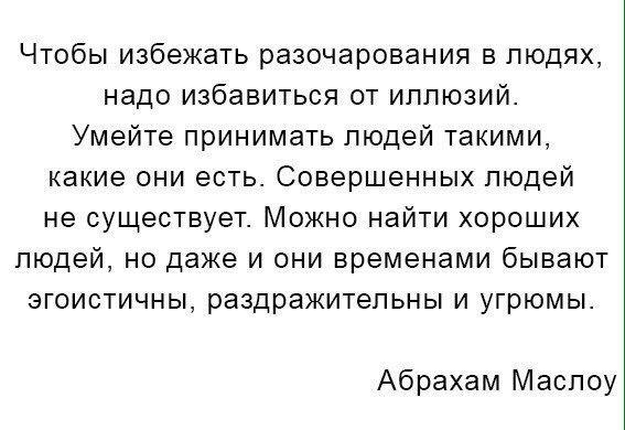 http://s6.uploads.ru/45TUR.jpg