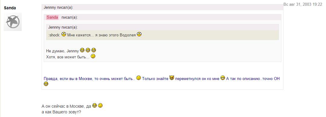 http://s6.uploads.ru/45wH0.png